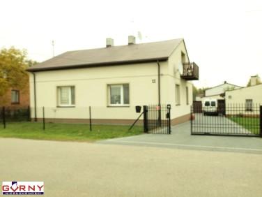 Dom Kosów