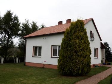 Dom Dębiec