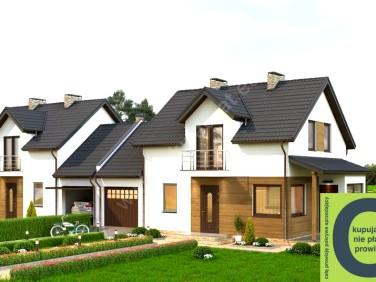 Dom Słomin
