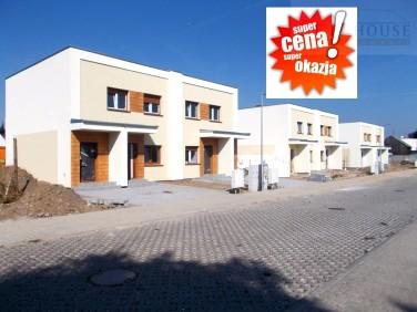 Mieszkanie Kaźmierz