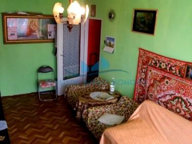 Mieszkanie Będzin