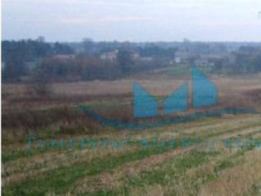 Działka budowlano-rolna Sosnowiec