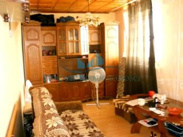 Mieszkanie Sosnowiec sprzedaż