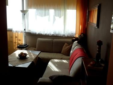 Mieszkanie dolnośląskie sprzedaż