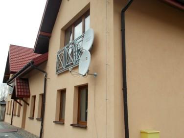 Mieszkanie Lulkowo
