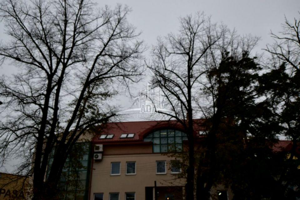 Lokal Białystok sprzedaż