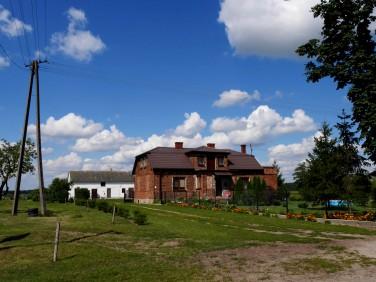 Dom Chrapoń