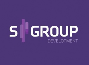 S Group Development