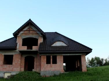 Dom Trzciana