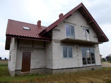 Dom Dobrzejewice