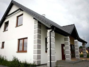 Dom Stary Toruń
