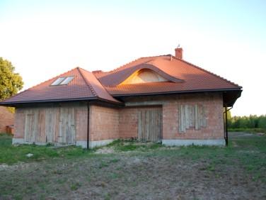 Dom Jastkowice