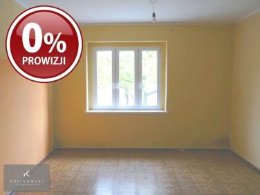 Mieszkanie Dobroszyce