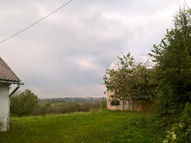 Dom Szczyrzyc