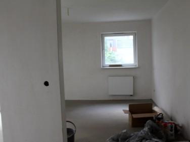 Mieszkanie Lim