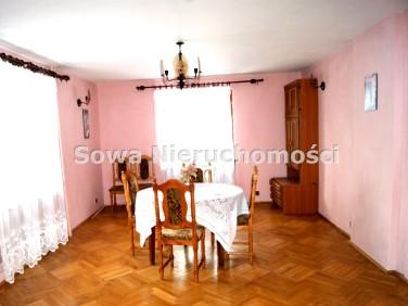 Dom Dobromierz