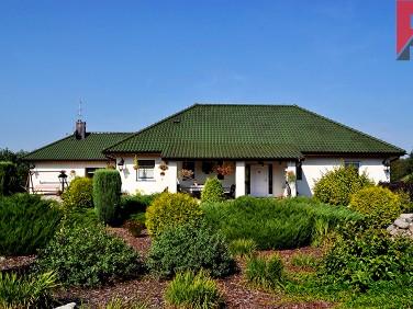 Dom Paproć