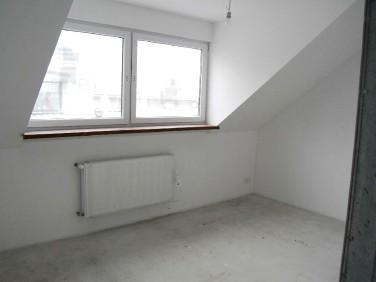 Mieszkanie Kępa sprzedaż