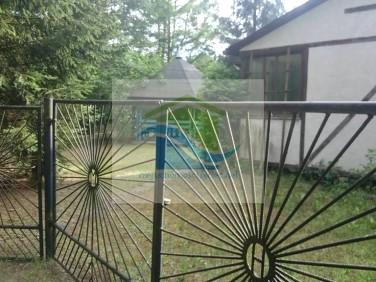 Dom Nowe Załubice