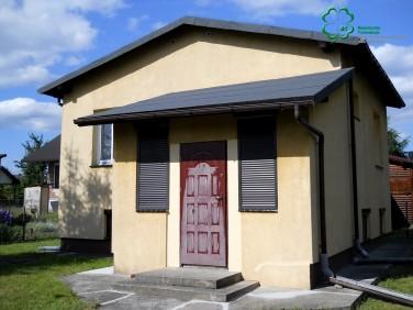 Dom Gruszczyn