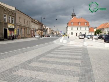 Lokal Kórnik