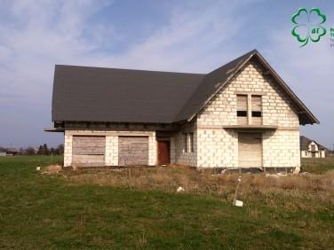 Dom Połczyno