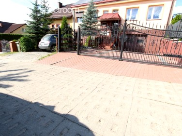 Mieszkanie Żukowo