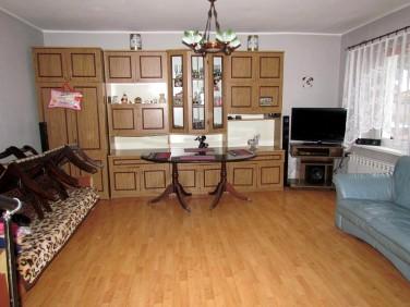Mieszkanie Stradomia Wierzchnia sprzedaż