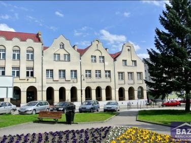 Lokal Lidzbark Warmiński