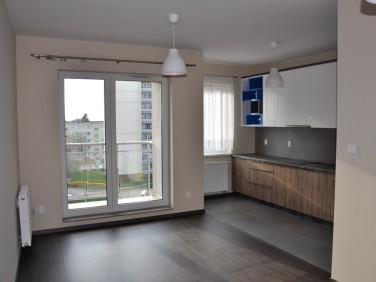 Mieszkanie blok mieszkalny Swarzędz