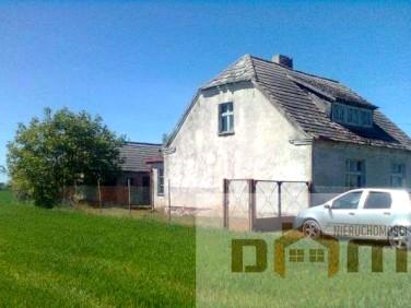 Dom Damasławek