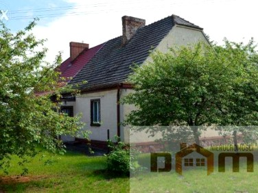 Dom Pakość