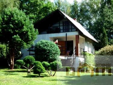 Dom Żnin-Wieś