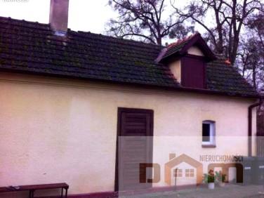 Dom Szubin-Wieś