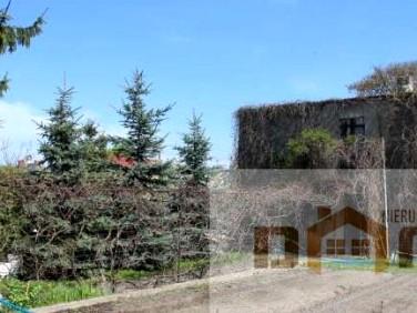 Dom Rogowo