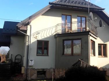Dom Skarżysko-Kamienna