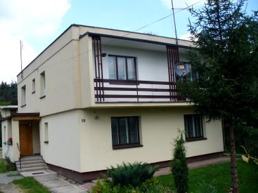 Mieszkanie Orzesze