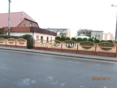 Lokal Wierzchosławice