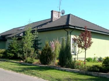 Dom Złotniki