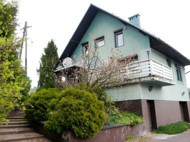 Dom Ujsoły