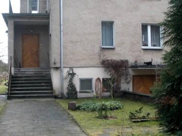 Dom Porażyn
