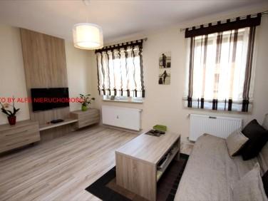 Mieszkanie blok mieszkalny Żarów