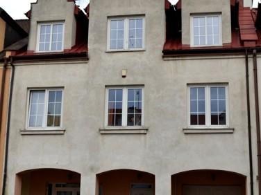 Dom Łowicz