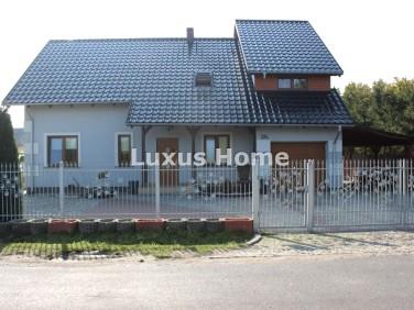 Dom Witoszyce