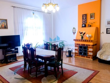 Mieszkanie Piaski