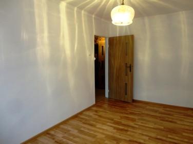 Mieszkanie blok mieszkalny Oława