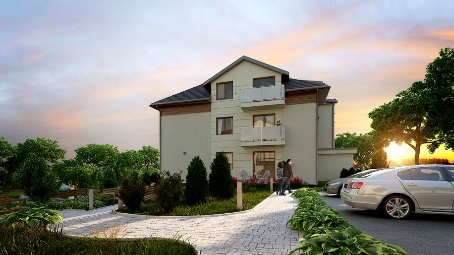 Mieszkanie Częstochowa sprzedaż