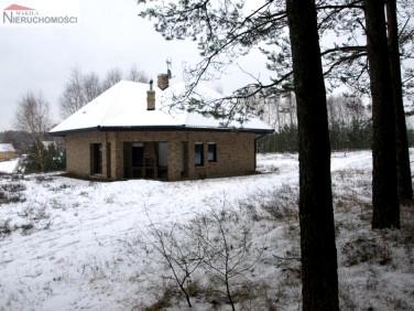 Dom Studzienice