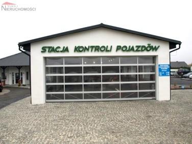 Lokal Starogard Gdański
