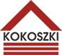 """Przedsiębiorstwo Budowlane """"KOKOSZKI"""" S.A."""
